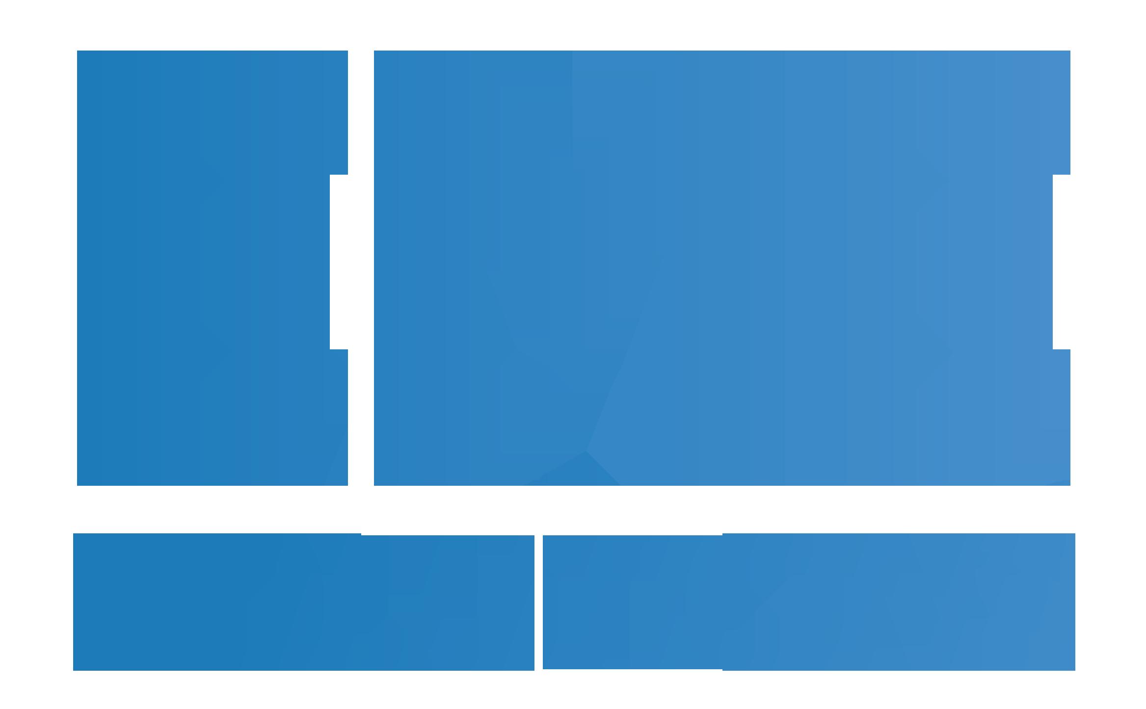 EME-Solutions